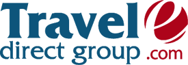 Travel Direct Group a travel agency network
